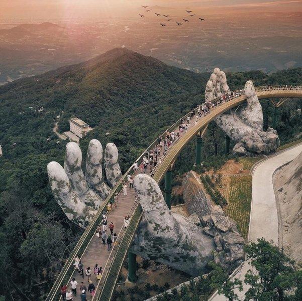 Agence de voyage locale au vietnam (1)