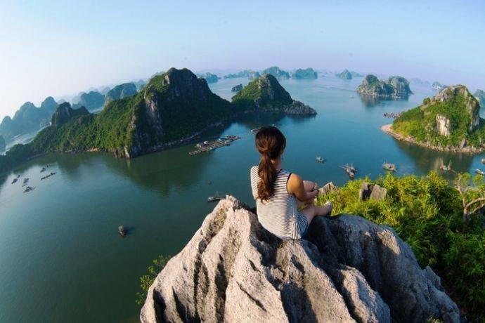 Agence de voyage locale au vietnam (12)