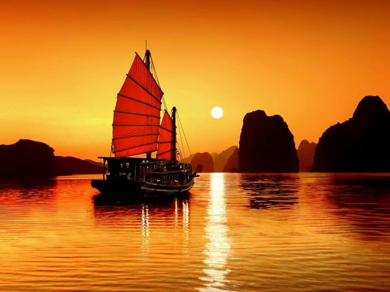Agence de voyage locale au vietnam (13)