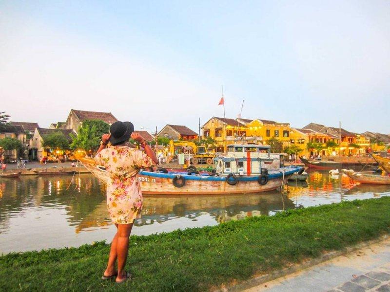 Agence de voyage locale au vietnam (18)