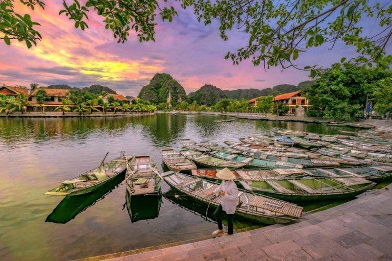Agence de voyage locale au vietnam (19)