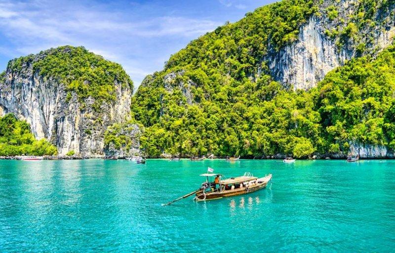 Agence de voyage locale au vietnam (2)