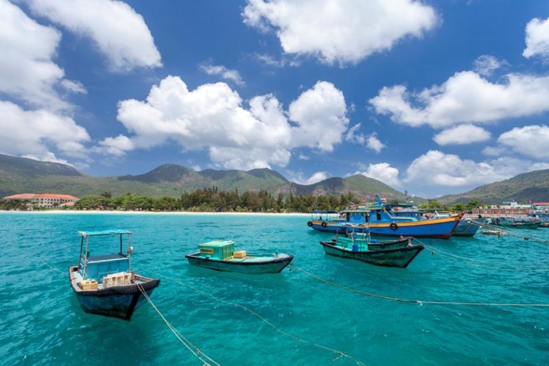 Agence de voyage locale au vietnam (20)