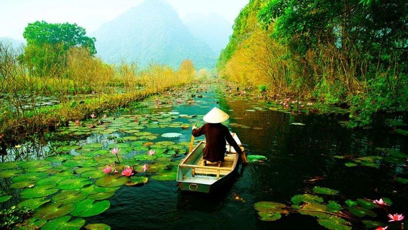 Agence de voyage locale au vietnam (21)